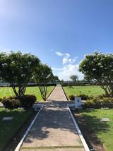 Parque das Acácias