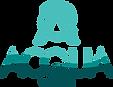 Logo AQUA Tambaú 01.png