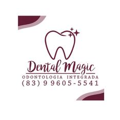 Dental Magic