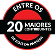 20-maiores-icms.png