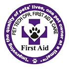 links_logo_PETTECH_CPR.png