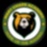 MCA Logo Transparent_edited.png