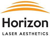 Horizon-Laser-Logo-3 (2).jpg