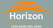 Horizon logo with address (4).jpg