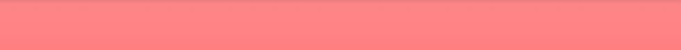 Screen Shot 2020-06-27 at 4.28.58 PM.png