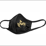 NMB Mask.png