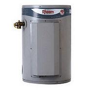 Bendigo Plumbing And Gas Hot Water Showroom