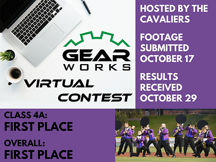 GearWorks Virtual Contest 2020.png