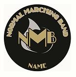 NMB Yard Signs.png