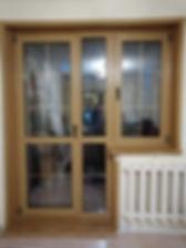 hV6-tkgoqRA.jpg