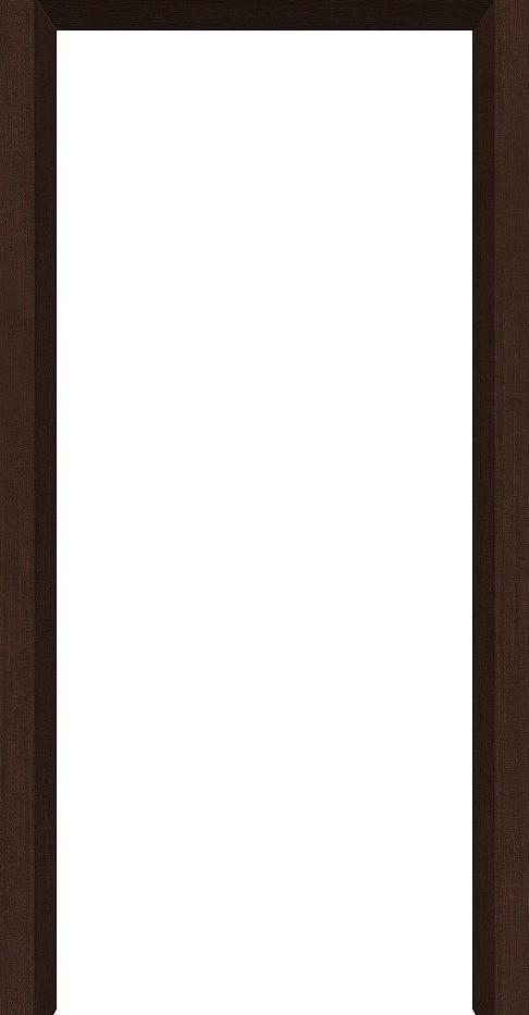 Thermo Oak