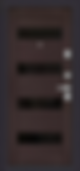 ds-porta-m-3-4p23-almon-28-wenge-veralin