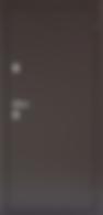 металлическая термодверь - TERMO