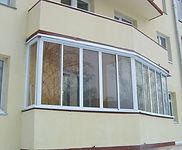 раздвижные окна серпухов