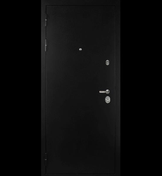 С-506 внешняя сторона