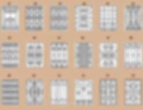 reshetki na okna serpuhov