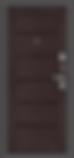 ds-porta-s-2-104-p22-wenge-veralinga-bs-