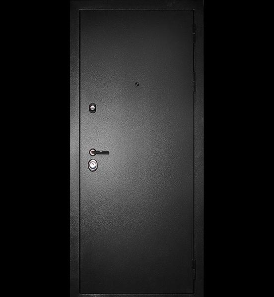 md-26-silver-mirror_1