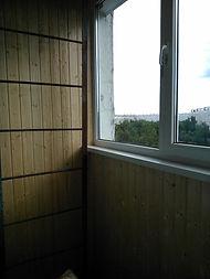 Пластиковые окна Серпухов отзывы остекление коттеджей ремонт пластиковых окон отделка балконов