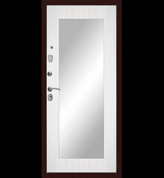 c-503-2-mirror