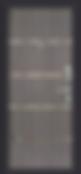 dm-optim-lajn-grey-crosscut-z-2k-66-lunn