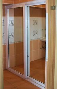 раздвижные двери slidors