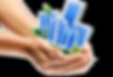 пластиковые окна в Серпухов и в Серпуховском районе недорого, по приемлемым ценам. Остеклить балкон, лоджию. Заказать жалюзи и натяжные потолки. А так же заказать остекление коттеджа, дачи или загородного дома.