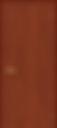 lotos-p-17-italorex-pg_2.webp