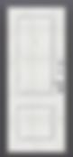 dm-optim-stil-bianco-veralinga-z-2k-82-a