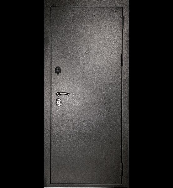 МД-05 внешняя сторона