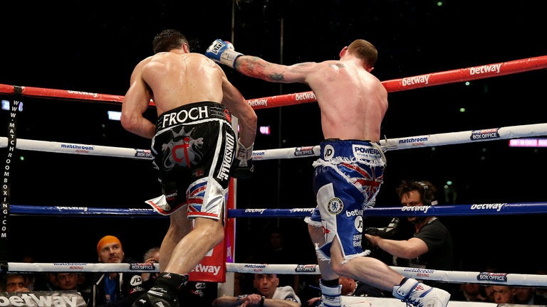 carl-froch-george-groves-boxing_3382812
