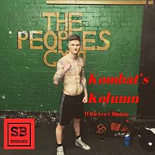 kombats-kolumn.png