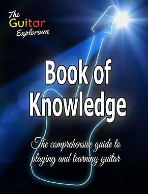 Book of Knowledge#.jpg