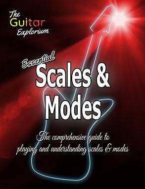 Modes cover1.jpg