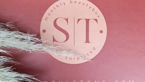 Unboxing StyleTone || Januari