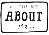 Sabrilike-about-me.jpg