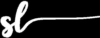 SabriLike-handtekening-logo.png