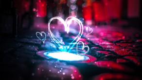 Verras je partner op Valentijnsdag!