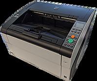 scanner1.png