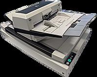 scanner2.png