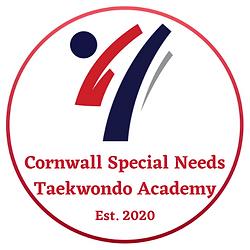 Cornwall Special Needs Taekwondo Academy
