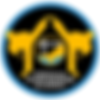 Cornwall TKD Academy logo.png