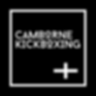 CAMBORNE KICKBOXING.png