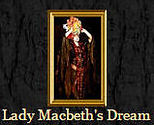 Lady Macbeth's Dream