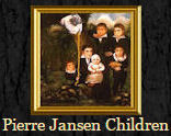 Children of Pierre Janssen, Discoverer of Helium