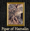 Revenge of the Piper of Hamelin