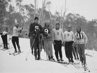 aust_ski_team