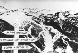 thredbo_ski_trails1965