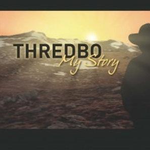 Andrew, Roger:   Thredbo – My Story