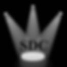 SDC Logo face book.tif